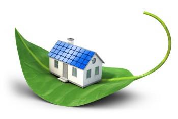 Home-Green-Technology