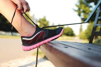 Exercise-and-health
