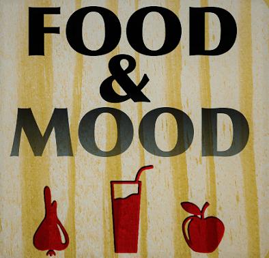Food and Mood 2
