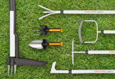 Long-handled-and-short-handled-weeding-tools