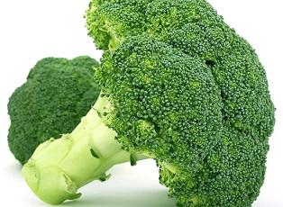 broccoli healthy eating
