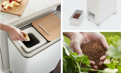 zera-food-recycler