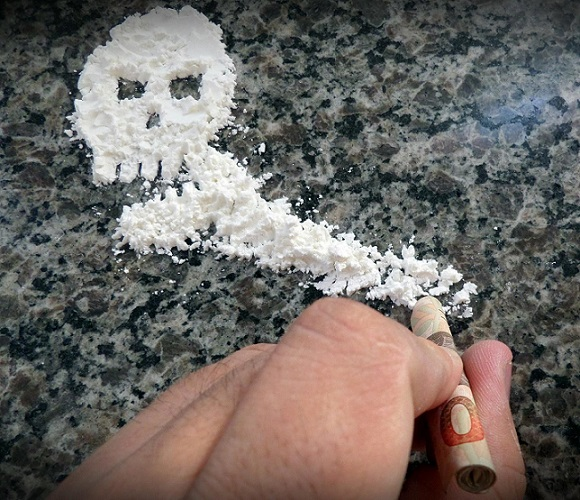 heroin drug recovery