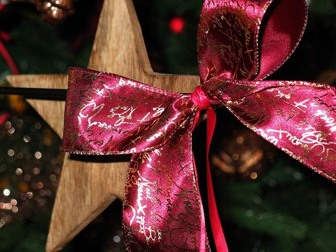 DIY homemade decorative gifts