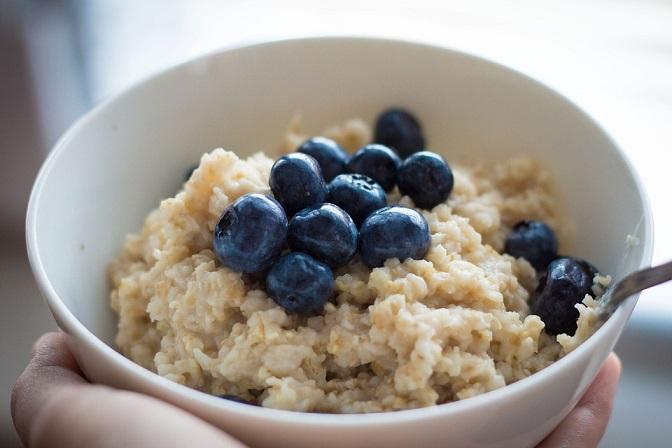foods to eat to increase testorensone
