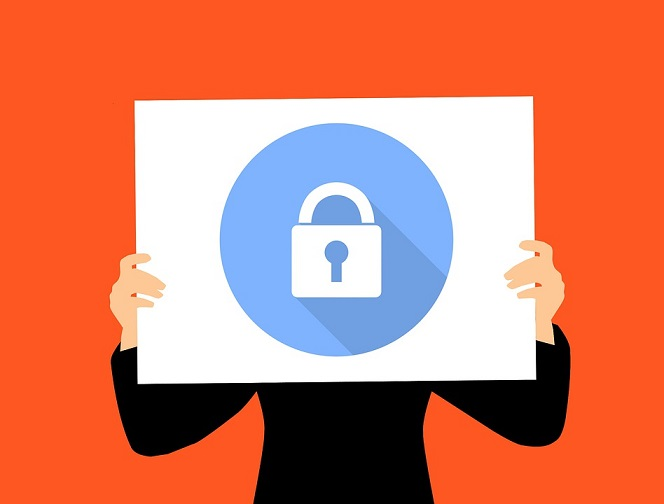 Tips to keep your identity safe