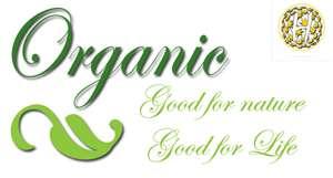 """Organic Naturally"""