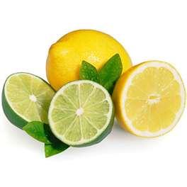 """""""Health Benefits of lemons and limes"""""""