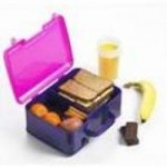 """""""Eco Friendly Lunch Boxes"""""""