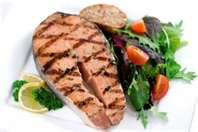 """Health benefits of omega 3"""