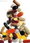 """Dietary Supplements & Our Freedoms"""