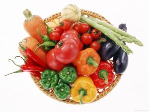 Slifer image for Organic 4 Green Living