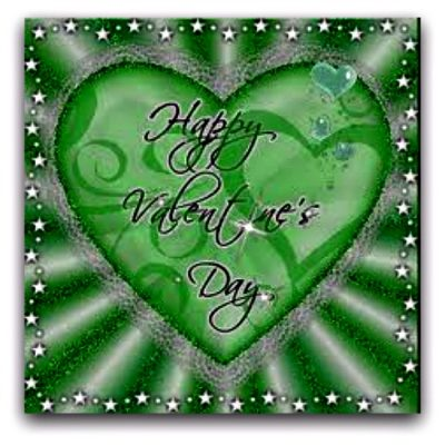 green-heart-for-Valentines-Day550