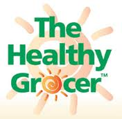 """The Healthy Grocer"""