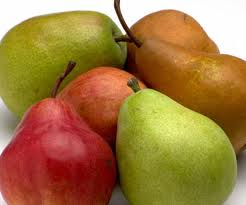 """Pears Health Benefits"""