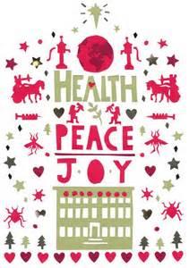 """Healthy Christmas & Holiday Recipe"""