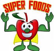 Superfoods 2