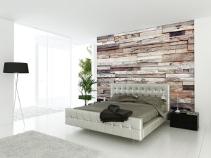decorate your home the eco-friendly way