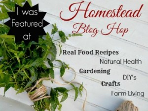 Homestead-Blog-Hop-on-SimpleLifeMom