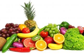 Skin care tips eat nutritious fiber rich healthy diet