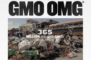 GMO OMG Documentary