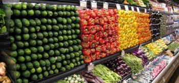 Whole-Foods health benefits