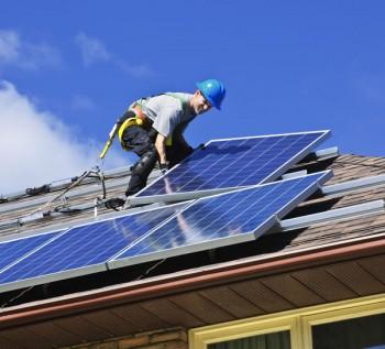 Green and renewable energy