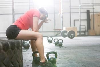 How to kick bad health habits
