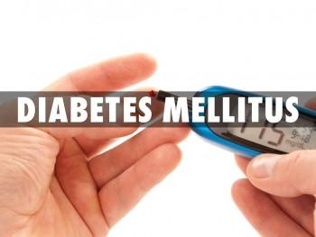 Herbal Remedies for Diabetes Mellitus