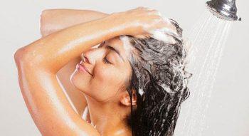 Natural Hair tips - washing hair 50dfcfd4-7c32-469d-a0af-98f0363b48a9