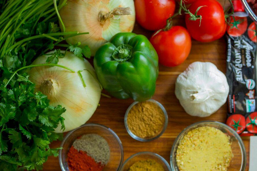 Why It Is So Bad To Eat Non Organic Food