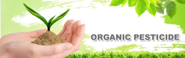 organic-pesticide