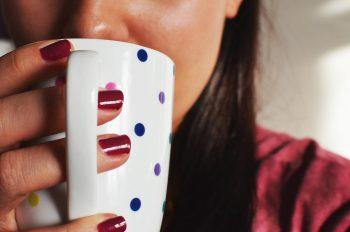 Tea to help you get a good nights sleep