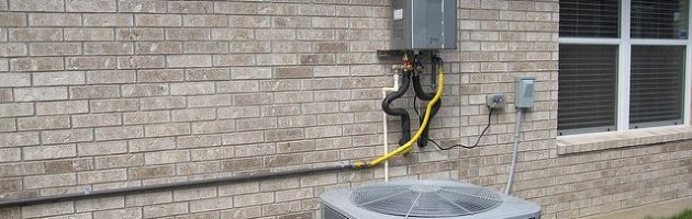 Greener water heater 4457516525_a8c9734404_z