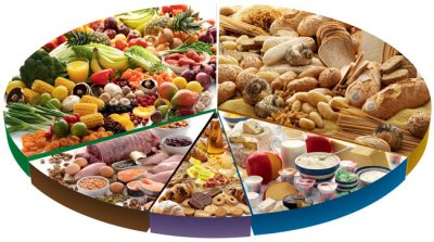 nutrition_image