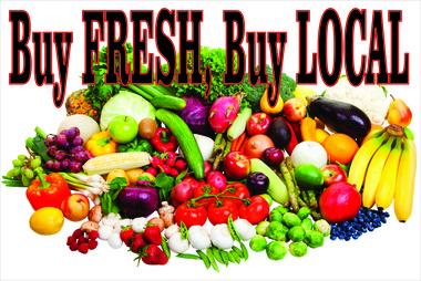 Buy_Fresh_Buy_Local__
