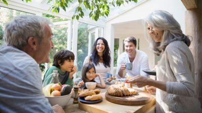 aging-parents-seniors-family