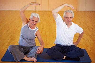 elderly-active
