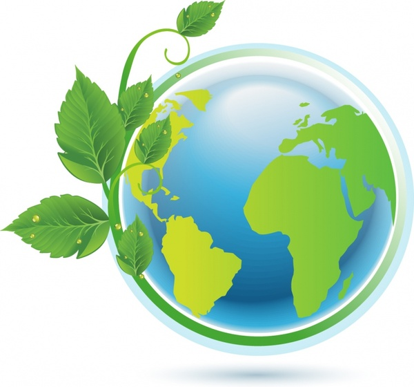 green_earth_concept_310845