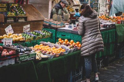 fresh farm foods pexels-photo-375896