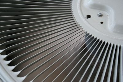 fan for home improvement