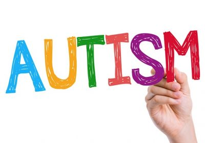 Autism and safe environment