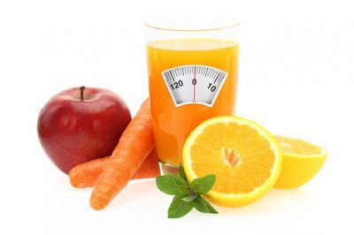 Is juicing healthy