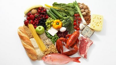 healthy food for erectile dysfunction