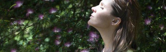 breathing mindfulness