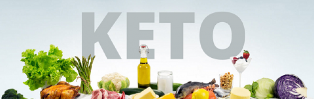 eating healthy Ketogenic diet for kids