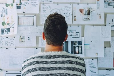 planning minimalism