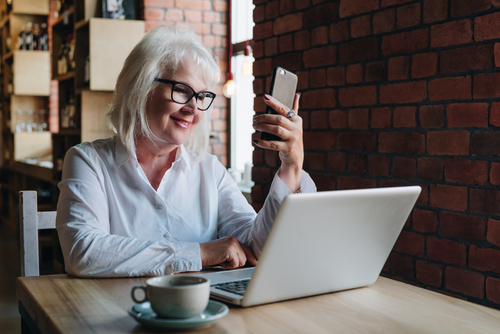 How to stay active after retired