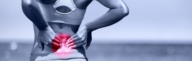 Symptoms of Thecal Impingement