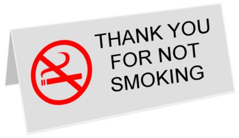 quit smoking with e-liquids
